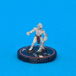 Heroclix Marvel Juggernaut second hand figure (Loose)