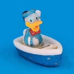 Disney Donald Duck second hand Candle (Loose)