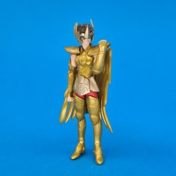Saint Seiya Seiya The Sagittarius saint second hand Figure (Loose)