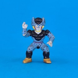 Dragon Ball Z Cell Jr. second hand figure (Loose)