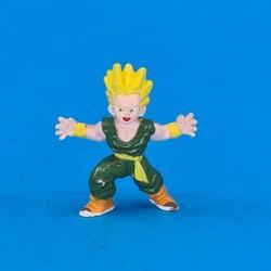 Dragon Ball Z Gohan Super Saiyan second hand figure (Loose)