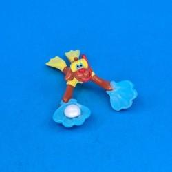 Chocapic Pico Le chien plongeur Figurine d'occasion (Loose)