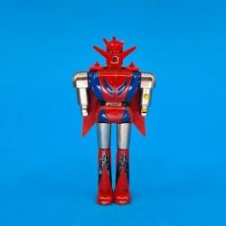 Shogun Warriors Getter Robo Dragun ST second hand figure (Loose)