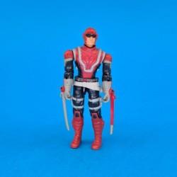 G.I.Joe Razor Claw second hand Action figure (Loose)