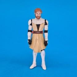 Star Wars Obi-Wan Kenobi 9 cm second hand figure (Loose)