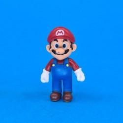 Nintendo Super Mario Bros. 2007 second hand Figure (Loose)