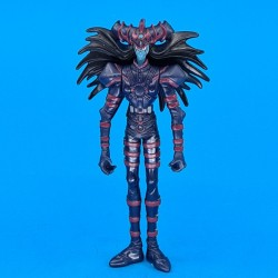 Yu-Gi-Oh! Magician of Black Chaos second hand Figure (Loose)