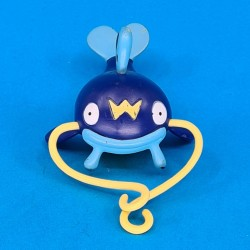 Pokemon Whiscash second hand figure (Loose)