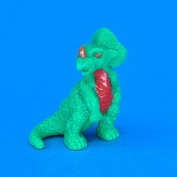 Monster in My Pocket Dinosaurs No 165 Monoclonius second hand figure (Loose)