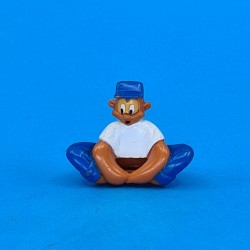 Coco Pops second hand figure (Loose)