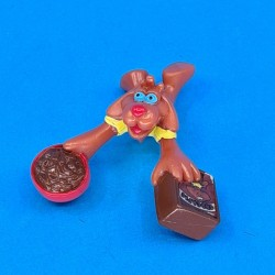 Chocapic Pico Figurine d'occasion (Loose)