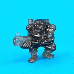 Fistful Of Power Barrage Shadow second hand figure (Loose)