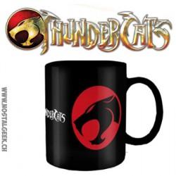 Thundercats Mug