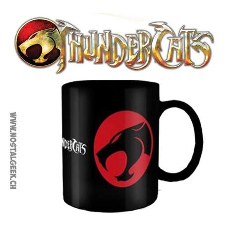 Tasse Thundercats (Cosmocats)