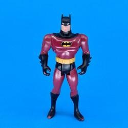 DC Batman 1993 second hand figure (Loose) Kenner