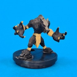 World of Warcraft Rethilgore second hand figure (Loose)