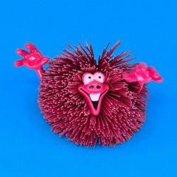 Oddzon Koosh Ball Figurine d'occasion (Loose)