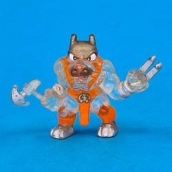 Fistful Of Power Anubor Figurine d'occasion (Loose)