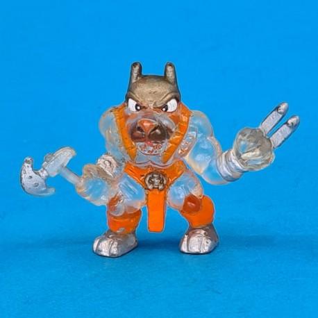 Fistful Of Power Anubor second hand figure (Loose)