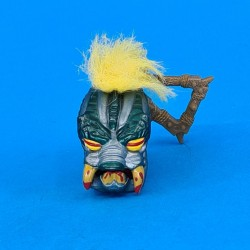 Mighty Max Scalps Thrax 9 second hand (Loose)