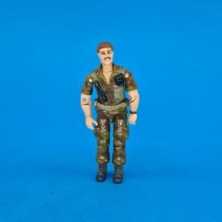 G.I.Joe Footloose Figurine articulée d'occasion (Loose)