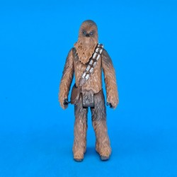 Star Wars Chewbacca second hand figure (Loose)