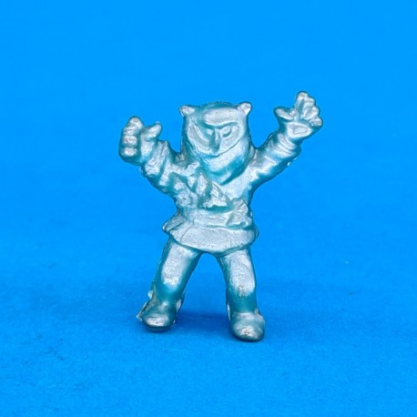 Cosmix Minus (Green) second hand figure (Loose)