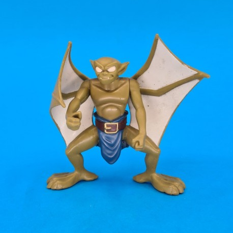 Disney Gargoyles Lexington second hand figure (Loose)