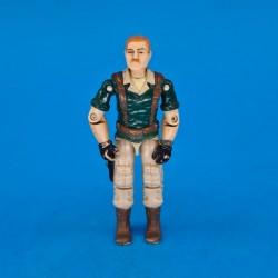 G.I.Joe Crankase Figurine articulée d'occasion (Loose)