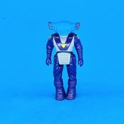 Dino Riders Mako second hand Action figure (Loose)