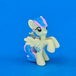 My Little Pony Lucky Dream second hand figure (Loose)