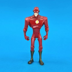 DC The Flash second hand figure (Loose)