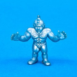 M.U.S.C.L.E. Men Kinnikuman No 10 Jessie Maybia second hand figure (Loose)