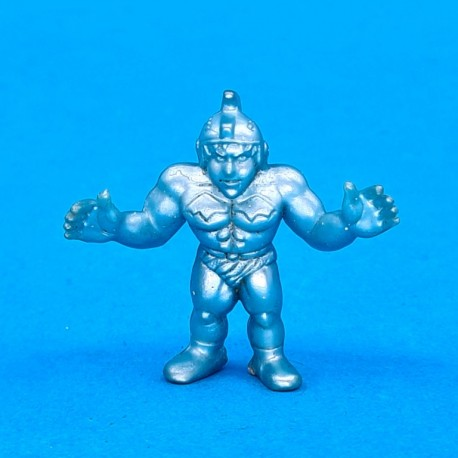 M.U.S.C.L.E. Men Kinnikuman No 10 Jessie Maybia second hand figure (Loose)