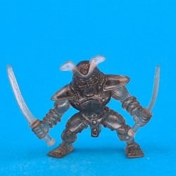 Fistful Of Power Chogotal Shadow second hand figure (Loose)