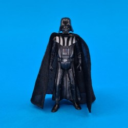 Star Wars Darth Vader second hand figure (Loose) Hasbro