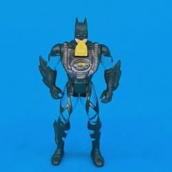 DC Batman Manta Ray Batman second hand figure (Loose) Kenner