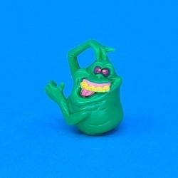 Ghostbusters Egon Spengler second hand Action figure Kenner (Loose)