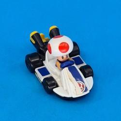 Nintendo Mario Kart second hand figure (Loose)