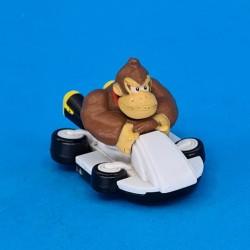 Nintendo Mario Kart Donkey Kong second hand figure (Loose)