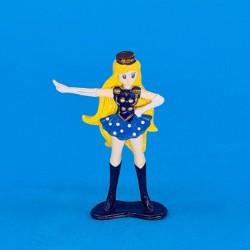 Sailor Moon second hand figure (Loose)