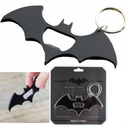 Batman Multi-Outil