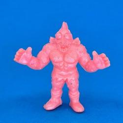 M.U.S.C.L.E. Men Kinnikuman No 161 Atlantis (Pink) second hand figure (Loose)