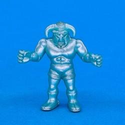 M.U.S.C.L.E. Men Kinnikuman No 78 Vikingman (Green) second hand figure (Loose)