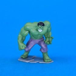Marvel Hulk second hand figure (Loose) 2008