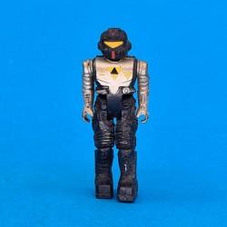 Starcom Gen. Torvek second hand figure (Loose)