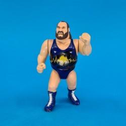 WWF Wrestler Earthquake second Action Figure (Loose)