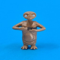 E.T. The Extra-Terrestrial second hand Figure.