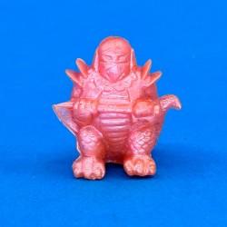 Cosmix Pustulus (Pink) second hand figure (Loose)