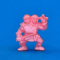 Cosmix Bicephalus (Pink) second hand figure (Loose)